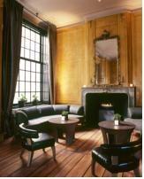 Booking.com: Hotel The Dylan Amsterdam , Amsterdam, Niederlande - 314 Gästebewertungen . Buchen Sie jetzt Ihr Hotel!