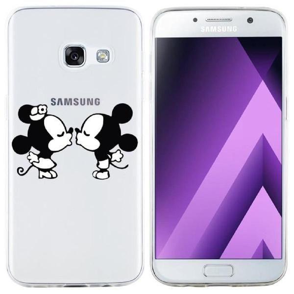 coque galaxy a5 2017 mickey   Mickey, Galaxy, Iphone