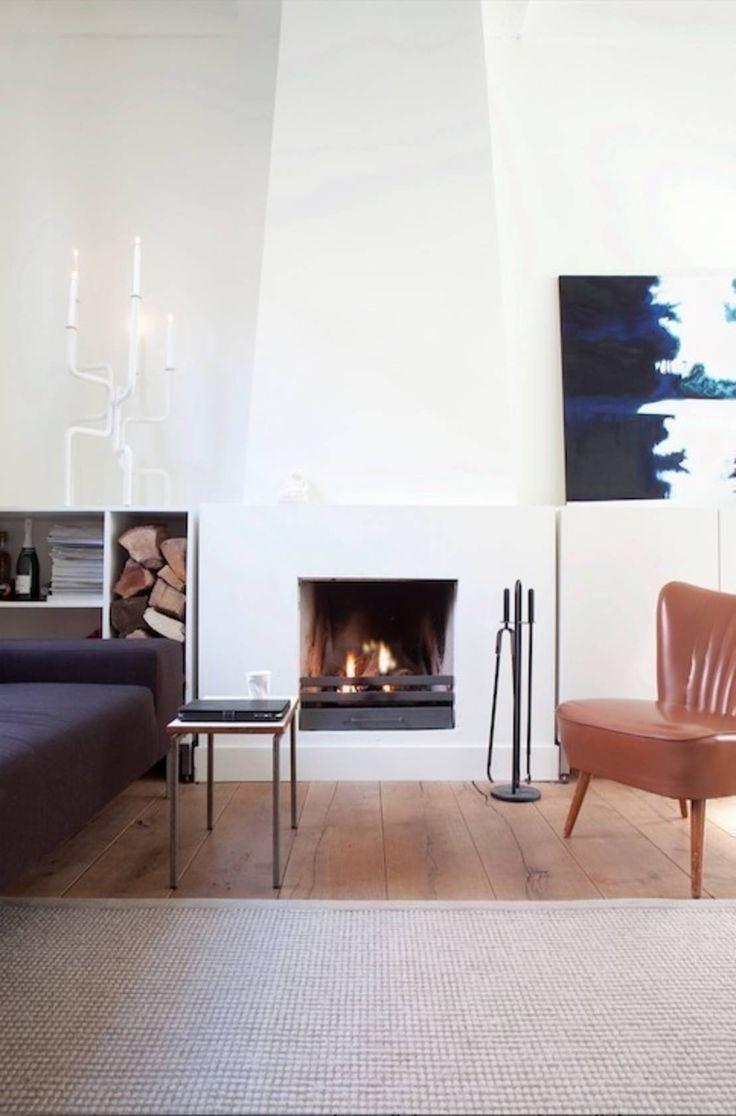 Eklektik als lifestyle trend interieurdesign 3170941 - sixpacknow.info