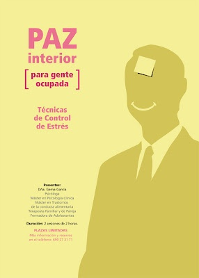 Posters about psychology (2)