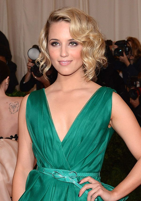 Style Your Short Curls In 50 Ways Short Curly Hair