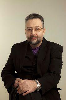 José Ángel Graña Abad: Contacto