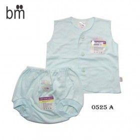 Baju Anak 1 Tahun 0525 - Grosir Baju Anak Murah