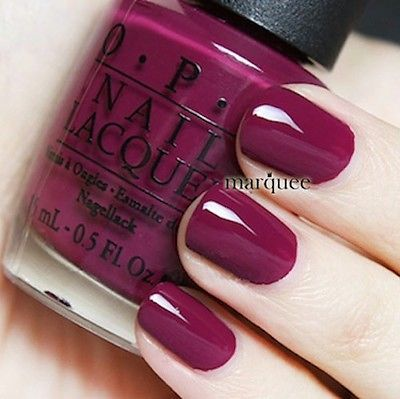 OPI Nail Polish (D10-Casino Royale) NEW James Bond Skyfall 007 Collection in Health & Beauty | eBay