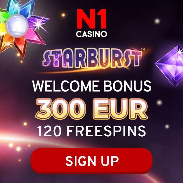 Онлайн казино 2020 без депозита бонус за регистрацию бесплатно деньги за регистрацию в казино