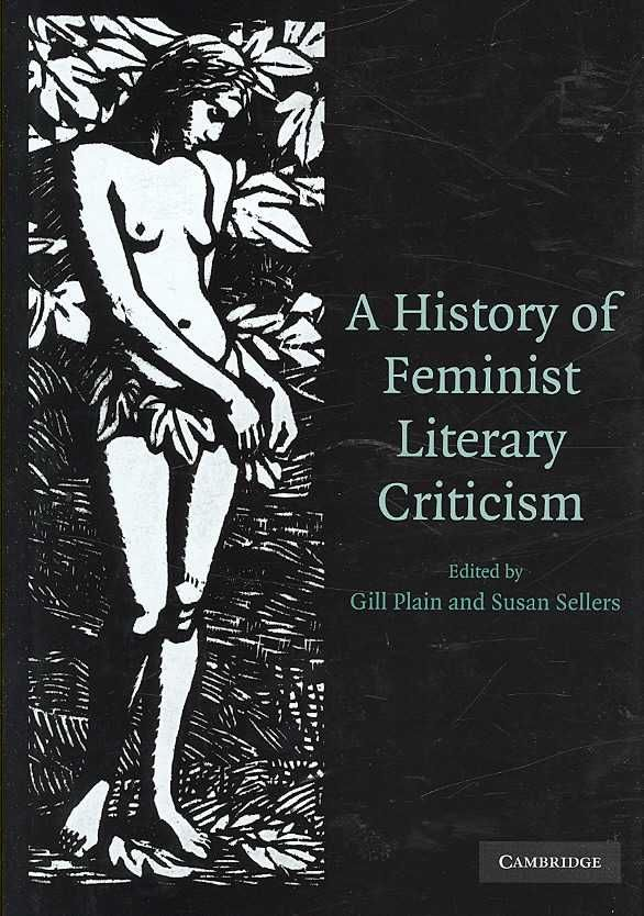 ideas about Feminist Literary Criticism on Pinterest   Pride     Pinterest A History of Feminist Literary Criticism