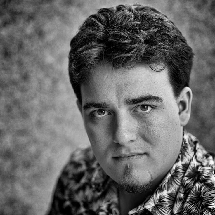 Palmer Luckey Aims to Make America Safe Again with Anduril AR/VR Defense Company