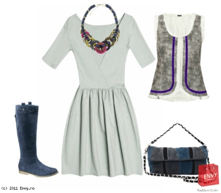 Fashion Horoscope for CANCER http://www.envy.ro/stiri/Horoscopul-fashionistelor-Cum-te-imbraci-in-functie-de-zodie-1226