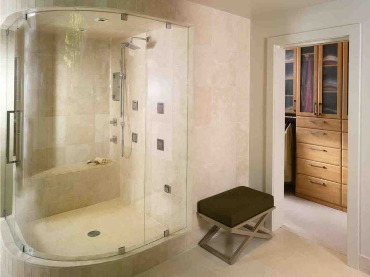 this bathtub in shower enclosure bathroom frameless neoangle shower enclosure zoom corian bath lowes tile shower onyx shower shower doors lowes