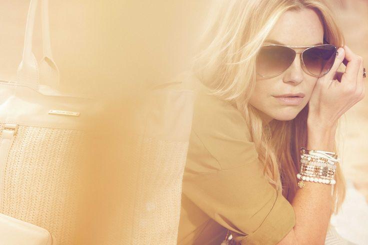 Sunglasses by Caroline Néron http://www.carolineneron.com/fr/femme/lunettes-solaire.html
