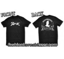 T-Shirt Suzuran IDR ; Rp 95.000 CP : 085740000609