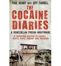 Aided by the author's extensive prison diaries, this book reveals the true horror of life inside Los Teques: a shocking underworld behind bars where inmates pay protection money to stay alive, prostitutes do the rounds and vast amounts of cocaine are smuggled in for cell-block bosses to sell on to prisoners for huge profits.