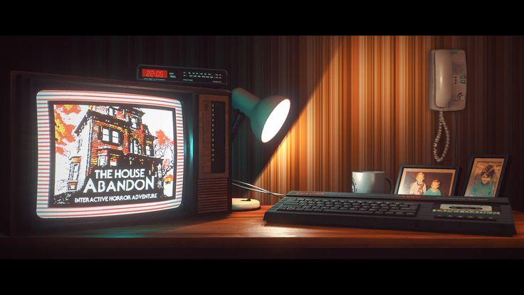 [Jeux Vidéo] Stories Untold - Démo jouable gratuite : https://www.zeroping.fr/pc/news/stories-untold-demo-jouable-gratuite/