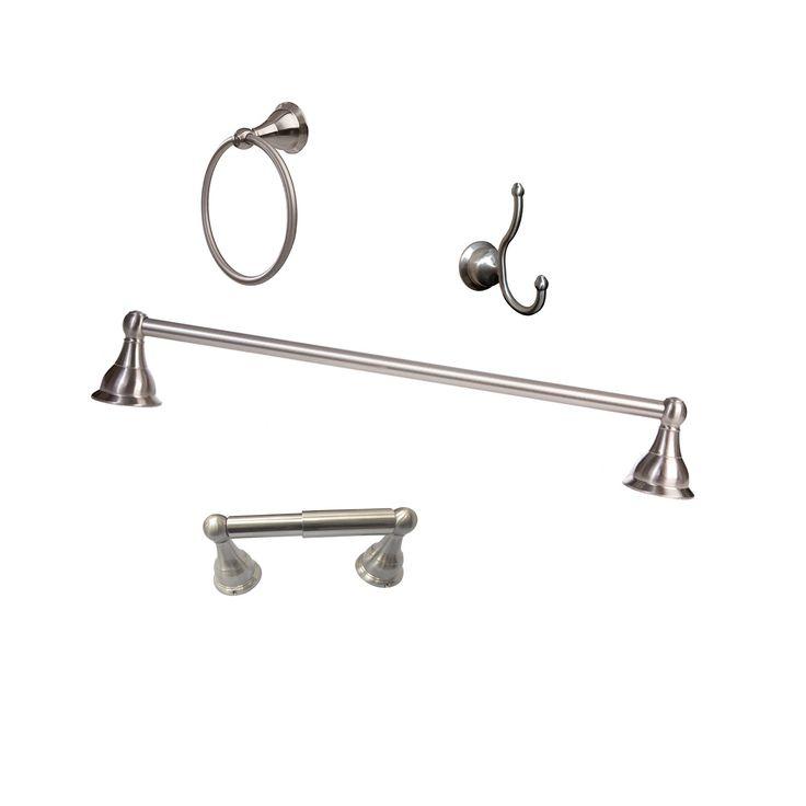 1000  ideas about bathroom hardware on pinterest