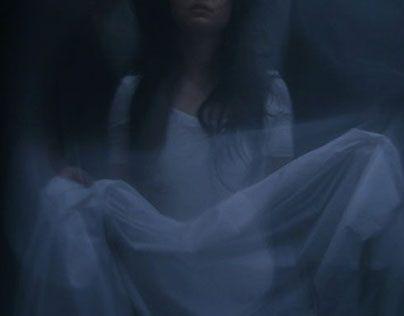 "Check out new work on my @Behance portfolio: ""lightness"" http://on.be.net/1W3PstM"