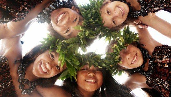 【診断】ハワイ島?オアフ島?あなたがハワイ旅行で訪れるべきなのはどっち?