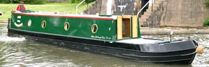 Narrow Boats for Sale in the UK These are some very nice second hand narrow boars up for sale. There are traditional and modern designs. Some of the old styles boats look fantastic, bringing back a long lost time, yet they have all the modern luxuries for life.