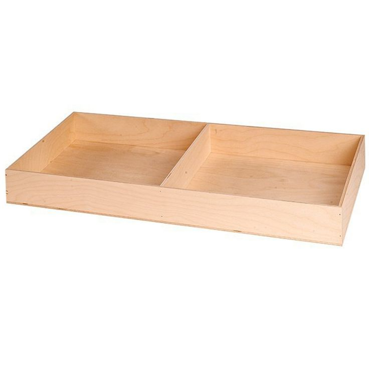 Rhino Trunk Tray - XXL for students living in dorm rooms or apartments at college or boarding school, on campus or off.