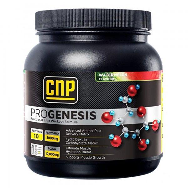 www.elitesupplements.co.uk new-products cnp-professional-pro-genesis  https://www.elitesupplements.co.uk/new-products/cnp-professional-pro-genesis