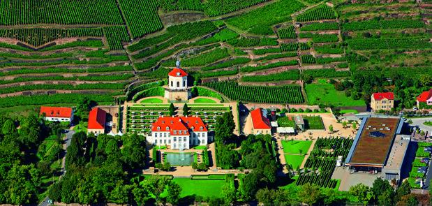 Ihre Trauung Und Hochzeitsfeier Auf Schloss Wackerbarth Heiraten Sie An Einem Magischen Ort In Einer Kulisse Mit Koniglichem Flair Radebeul Ausflug Schloss