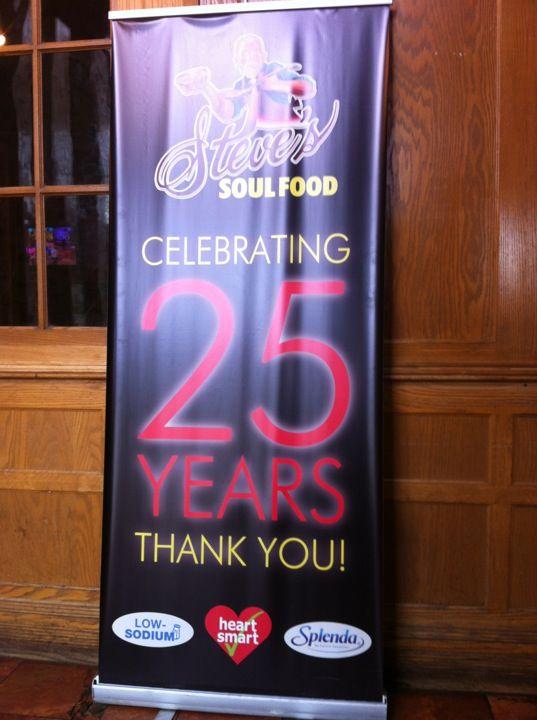 Auntie Betty S Soul Food Detroit