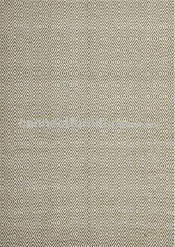 CASA DESIGNER DIAMOND RUG 190 X 280CM - GREEN INSCRRUG866