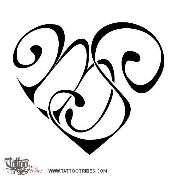 MS-heart-tattoo.jpg (600×600)