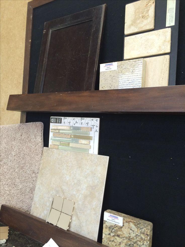 color palette for new home dr horton twilight cabinets. Black Bedroom Furniture Sets. Home Design Ideas