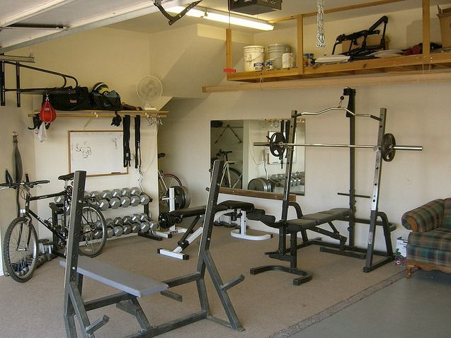 Best images about exercise home gym ideas on pinterest