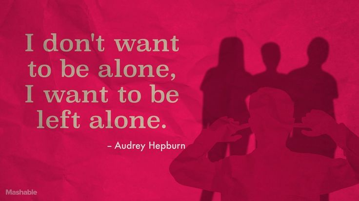 Best 25 Too Busy Quotes Ideas On Pinterest: Best 25+ Left Alone Quotes Ideas On Pinterest