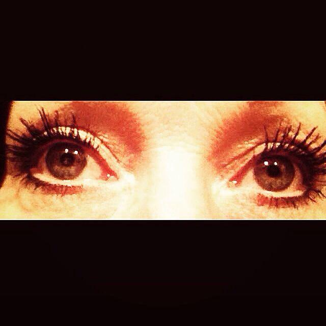 Wow Lashes!!!! #Youniquebytammyalexander #makeup #3dmascara #lashes #naturalMakeup