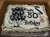 50th birthday cake men - Google Search