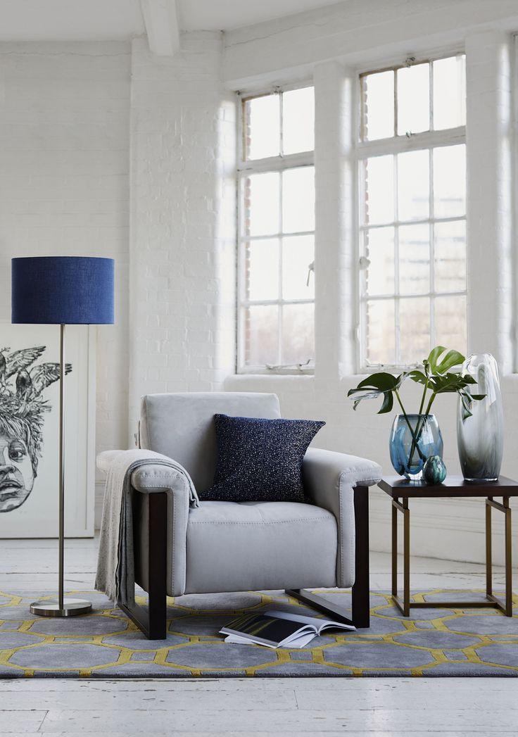 Modern Italian Sliding Etched Glass Door: Best 25+ Italian Interior Design Ideas On Pinterest