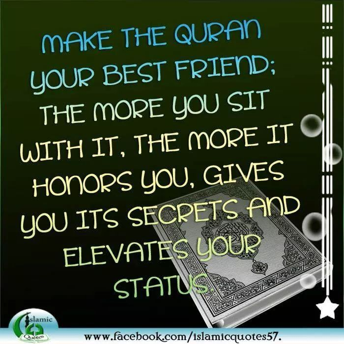 Islamic Quotes For Friendship: 30 Best ISLAM Images On Pinterest