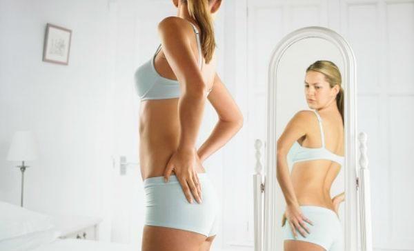 5 Hábitos que te harán perder peso ¡Fácil y rápido!