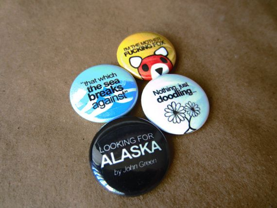 Looking For Alaska Daisy: 1000+ Images About Buscando A Alaska On Pinterest