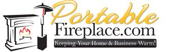 Portable Fireplace offers finest free standing electric fireplaces, wood fireplace mantels and fireplace screens to turn your home into a elegant gathering place.
