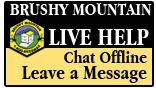 Beekeeping Supplies - Brushy Mountain Bee Farm - Supplying the beekeeping industry for over 30 years