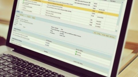 SAP SD Training | Udemy