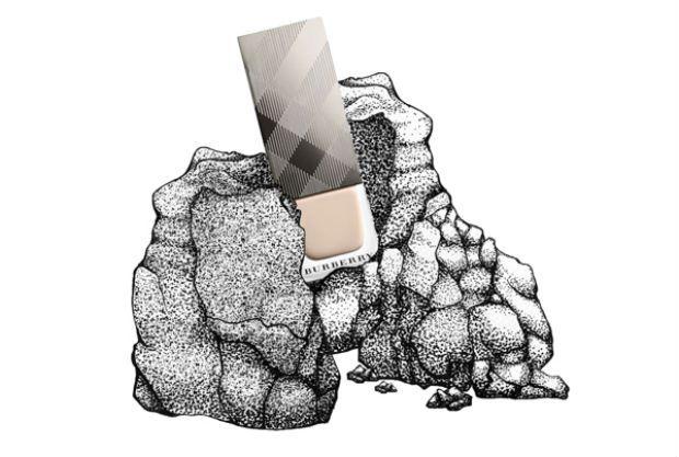 Burberry Nail Polish - Поиск в Google