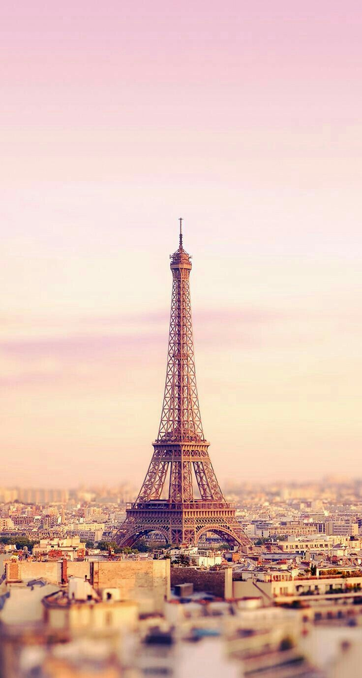 Paris Eiffel Tower Photography Paris Wallpaper Paris Pictures
