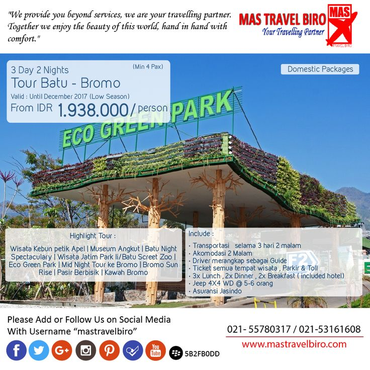 wisata di kawasan batu malang dan menikmati sunrise di bromo :o kapan lagii.. ;) . Yuk Pesan !! :D #mastravelbiro #promo #tour #jawatimur #malang #bromo
