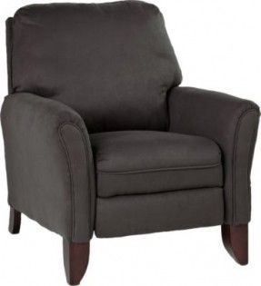 Shop for a Braley Slate Recliner at Rooms To Go. Find Recliners/Lift Chairs  sc 1 st  Pinterest & 34 best Bassett Chairs images on Pinterest | Recliners Life ... islam-shia.org