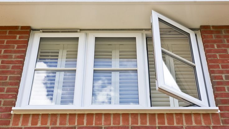 How UPVC Double Glazing Windows Cut The Energy Cost? http://www.szhomeart.com/install-upvc-double-glazing-windows-and-save-energy-costs/