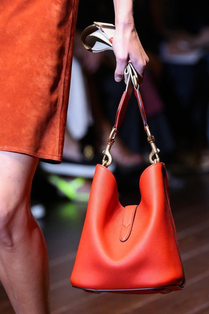 Модели сумок gucci