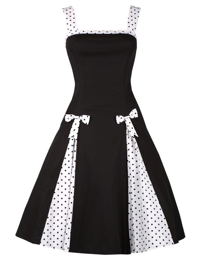 rockabilly clothes | Sommer Polka - Rockabilly Clothing - Online Shop für Rockabillies und ...