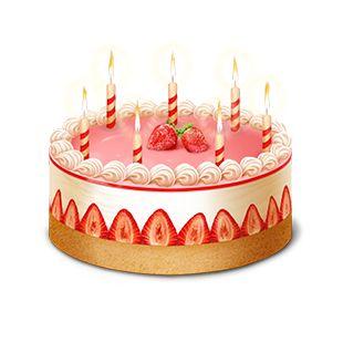 Ilyen még nem volt! Megszületett születésnapi programunk!    A Hotel Caramellben****, Magyarország első holisztikus szállodájában 2013-ban, egész évben      INGYEN LAKHATNAK SZÜLETÉSNAPJUKON A VENDÉGEK!