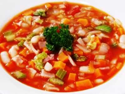 Sup Merah - Berikut ini ada cara membuat video resep sup merah sosis lidah udang maling bernardi ncc ala sajian sedap belanda yang paling enak spesial serta sederhana.