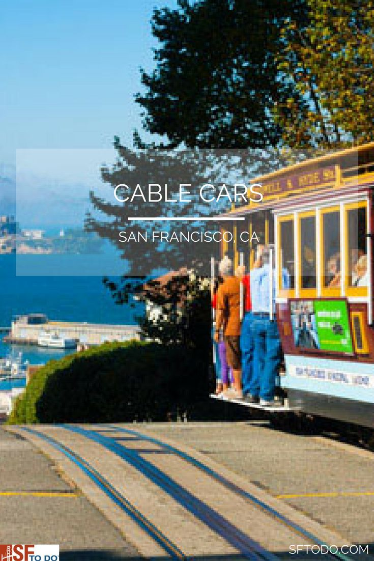 San Francisco Map Attractions Pdf%0A The Ultimate Guide to riding San Francisco u    s historic cable cars including  detailed schedules  routes  and pricing
