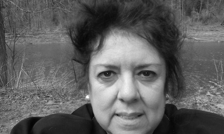 Claudine Paquette